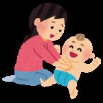 ダウン症の検査は産後でもできるの?その方法は?