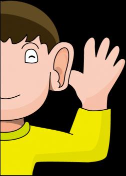 ダウン症 特徴 耳
