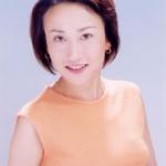 松野朋美さんの二番目の子供がダウン症?原因は何か?