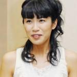 【ダウン症】奥山佳恵がテレビでダウン症を激白!【芸能人】