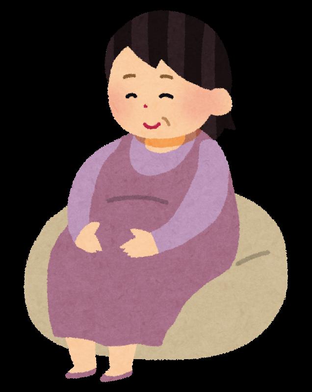 ダウン症 原因 高齢出産
