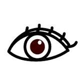 【ダウン症】エコー検査でわかる目の特徴